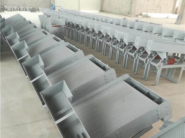 提高碾米機碾米質量技術